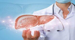 اختبارات يطلبها الطبيب لتشخيص مرض الكبد الدهنى