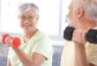 التمارين الرياضية المكثفة فى الشباب تمنع إصابتك بهشاشة العظام