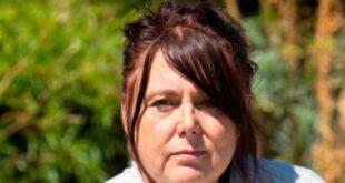 بريطانية تلجأ لفيس بوك للإيقاع بقاتل خالتها بعد 6 سنوات من الجريمة بحيلة ذكية