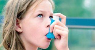 فيتامين د لا يمنع نوبات الربو الحادة عند الأطفال