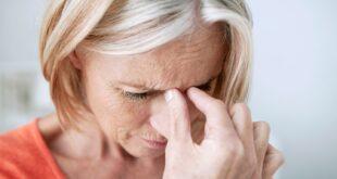كل ما تريد معرفته عن أسباب التهاب الجيوب الأنفية