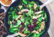 كيف يساعد نظامك الغذائى جهاز المناعة فى مكافحة كورونا؟