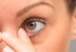 ما هو إعتام عدسة العين وكيف يتم العلاج؟