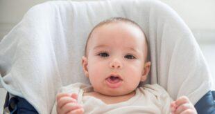 مرض غامض يصيب الأطفال فى الخريف يسب الشلل والإعاقة