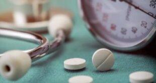 ارتفاع ضغط الدم قبل سن الستين يزيد خطر الإصابة بنوبة قلبية في المستقبل