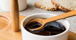 فوائد العسل الأسود على صحتك وجمالك