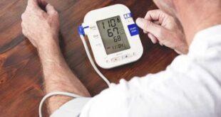 ما هى أنواع ارتفاع ضغط الدم وأسباب كل نوع؟