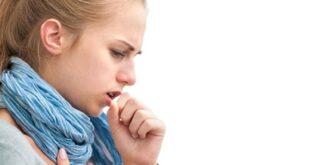أسباب السعال المستمر الشائعة منها الالتهاب الفيروسي