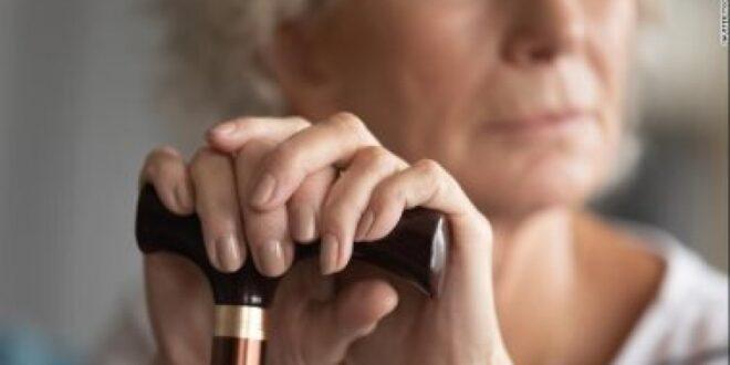 اللامبالاة قد تؤدى لزيادة خطر الإصابة بـ ألزهايمر