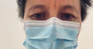 بريطانية ناجية من كورونا تعانى من آلام بالكلى والقلب بعد 6 شهور من الإصابة
