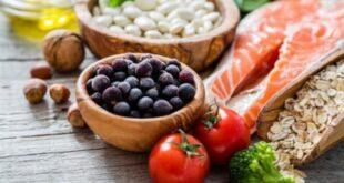 تعرف على مخاطر نظام كيتو الغذائى قبل استخدامه لفقدان الوزن