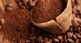 تناول القهوة قبل الإفطار يضعف السيطرة على مستوى السكر فى الدم