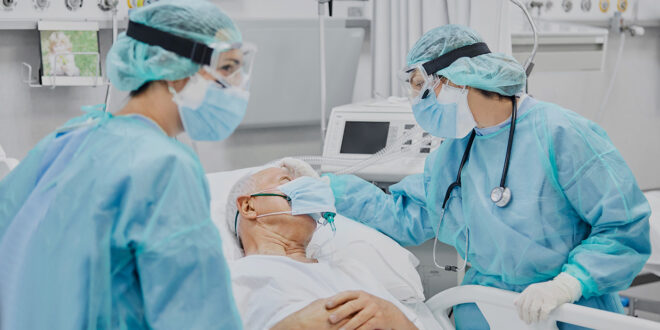تناول دواء التهاب المفاصل مع 'ريمديسفير'يحد من خطر الوفاة بكورونا بنسبة 35%