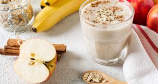 فوائد وجبة الإفطار لإنقاص الوزن