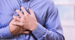 هل يمكن أن تسبب الأنفلونزا إصابتك بأزمة قلبية؟