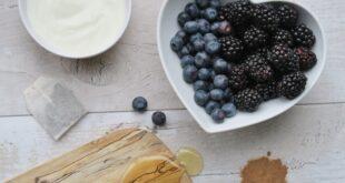 وصفات طبيعية من الفواكه للعناية بالبشرة والشعر