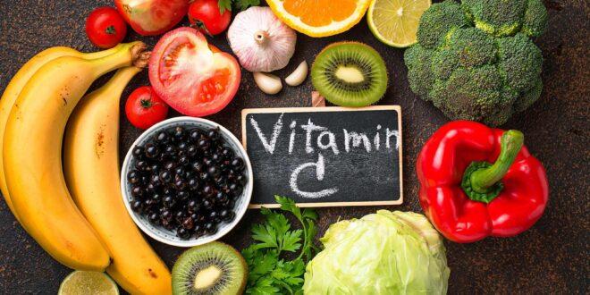 أبرز 5 أطعمة غنية بفيتامين سي لتقوية مناعتك