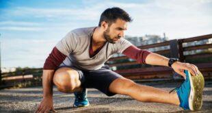 أسباب تجعل اللياقة البدنية والرياضة مهمة لصحتك