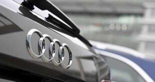 """""""أودي"""" تُعلن عن نسخة حديثة من سيارتها الرياضية الشهيرة """"أر 8"""" لعام 2011"""