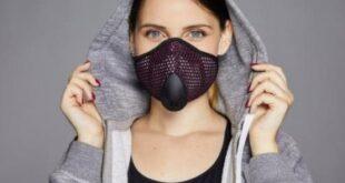 احمى نفسك من الإصابة بفيروس كورونا بـ 8 طرق وقائية