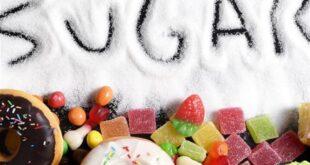 السكر أهم مصادر الطاقة للدماغ.. احذر الإفراط فيه