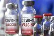 بريطانيا تحصل على 2 مليون جرعة من لقاح موردرنا المضاد لفيروس كورونا