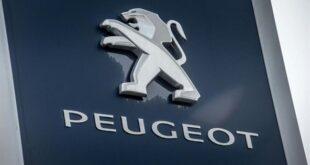 بيجو تتحدى ميتسوبيشي بواحدة من أكثر السيارات تطورًا