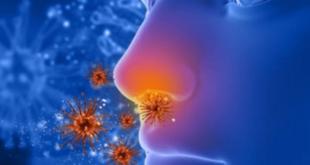 حماية الجهاز التنفسى تتطلب لقاحات تحاكى العدوى الطبيعية لكورونا