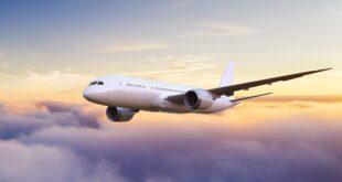 """""""فقاعة السفر"""" فكّرة مُختلفة من شركات الطيران لمواجهة الخسائر بسبب فيروس """"كورونا"""""""