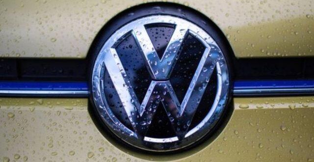 فولكسفاغن تكشف عن موعد طرح طراز جديد من السيارات الكهربائية