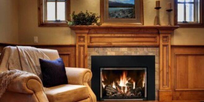 4 أشياء تزيد من طاقة الدفء بالمنزل خلال الشتاء