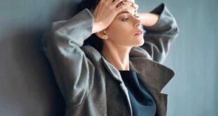 5 طرق صحية للتخفيف من التوتر .. منها التنفس العميق