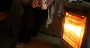6 نصائح لتجنب مخاطر المدفأة فى الشتاء.. تأكد من وجود تهوية وافحص الأسلاك