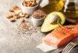 الأطعمة الغنية بأوميجا 3 مفيدة لصحتك لهذه الأسباب