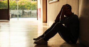 الإصابة بالذهان قد تكون من مضاعفات فيروس كورونا