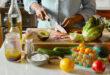 تعرف على 5 طرق غذائية نباتية مفيدة لصحتك