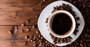 كل ما تريد معرفته عن فوائد وأضرار القهوة