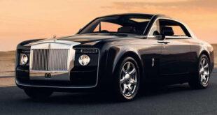 """10 سيارات تتصدر قائمة """"الأعلى سِعرًا"""" في تاريخ الصناعة اليابانية"""
