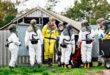 اكتشاف سلالة دانماركية جديدة من فيروس كورونا بالولايات المتحدة