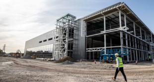 بريطانيا تطلق أكبر مركز لإنتاج لقاحات كورونا بتكلفة 158 مليون استرلينى