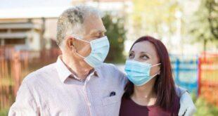 تأثير إغلاق كورونا على مرضى الخرف.. العزلة للبعض وراحة لآخرين
