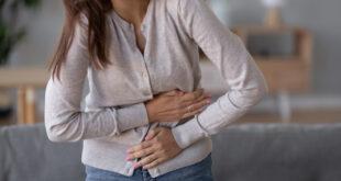 صحة القناة الهضمية مرتبطة بتقليل حدة أعراض كورونا