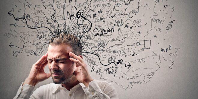 ما هو الوسواس القهرى.. أعراضه وطرق العلاج؟