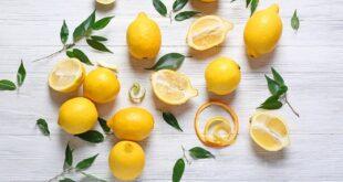 وصفات طبيعية من الليمون للعناية بالشعر.. تعالج القشرة وتنظف فروة الرأس