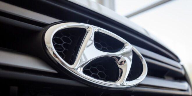 وكيل هيونداي يرفع أسعار إلنترا HD موديل 2021 للمرة الثانية في يناير