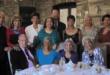 أصغرهم يبلغ 75 عاماً! أسرة تدخل موسوعة غينيس لأعلى مجموع إجمالي لأعمار الأفراد