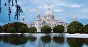 أفضل مناطق الجذب السياحية في مدينة كالكوتا الهندية