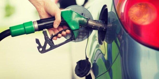 تعرف على أسباب انتشار رائحة البنزين داخل السيارة وكيفية علاجها