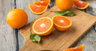 فوائد شاى قشر البرتقال.. يُعزز المناعة ويحمى من السرطان