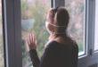 نصف المصابين بفيروس كورونا يعانون من الاكتئاب